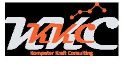 Komputer Kraft Consulting