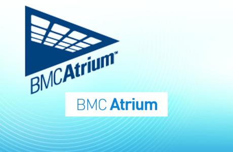 bmc-atrium