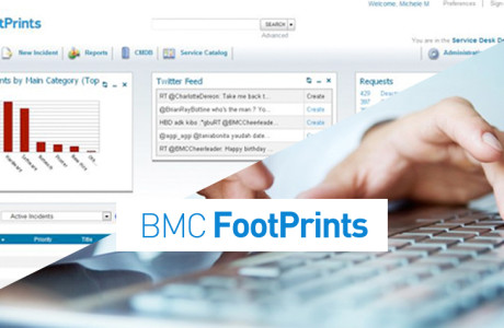 bmc-footprints