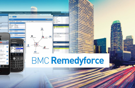bmc-remedyforce