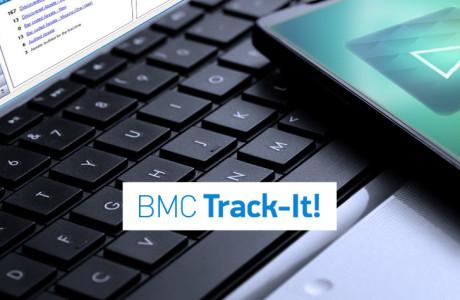 bmc-trackit-hero2