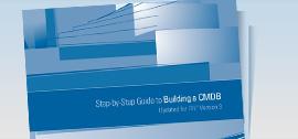 webform_sidebar_CMDB_StepbyStepGuide